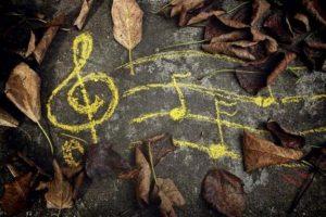 Ευρωπαϊκή Ημέρα Μουσικής – Τετάρτη 21 Ιουνίου 2017