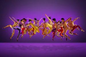 Μαγικές στιγμές όπερας-μπαλέτου στο Μέγαρο, με τα Μπαλέτα Bejart! | Ο Μαγικός Αυλός
