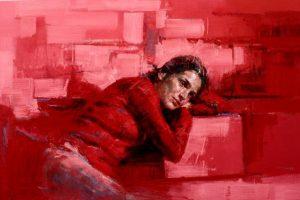 10 Έλληνες καλλιτέχνες εκπροσωπούν την Ελληνική Τέχνη στα Ηλύσια Πεδία του Παρισιού