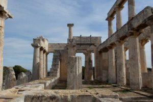 ΟΛΜΕ: Όχι στο δανεισμό των αρχαίων μνημείων για μισό αιώνα!