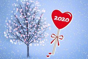 Πώς θα πετύχετε τους Στόχους σας για τη νέα χρονιά!