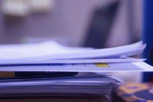 Νομοσχέδιο για την Επαγγελματική Εκπαίδευση, Κατάρτιση και Δια Βίου Μάθηση - Αναδιάρθρωση σε 3 άξονες
