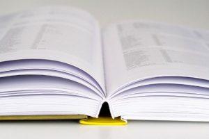 Προαγωγικές εξετάσεις Α' ΓΕΛ: Η εξεταστέα ύλη για τα μαθήματα που εξετάζονται γραπτώς
