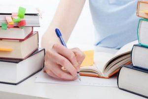 Τα Ωρολόγια Προγράμματα των μαθημάτων Γυμνασίου και Γενικού Λυκείου 2020-21