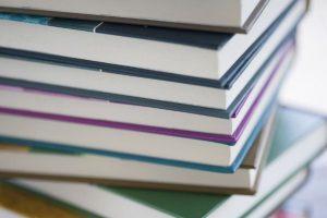 ΙΕΠ: Συγκεντρωτικά η ύλη και οι οδηγίες διδασκαλίας στην ΠΕ και ΔΕ για το 2020-2021