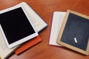 ΓΕΛ - Γυμνάσιο: Προτάσεις ενοτήτων για τη Ν. Γλώσσα/Λογοτεχνία, Αρχαία, Μαθηματικά, Φυσική και Χημεία