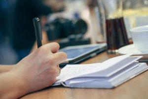 Κριτήρια Αξιολόγησης Λατινικών για εμπέδωση, Κείμενα 11 & 13