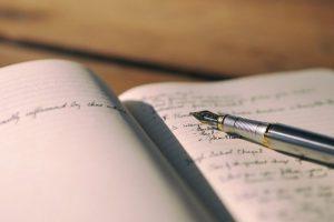 Νεοελληνική Γλώσσα & Λογοτεχνία Λυκείου - Θεωρία: Τα σημεία στίξης