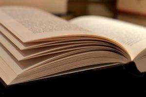 ΚΕΔΙΒΙΜ ΑΠΘ: Πρόγραμμα επιμόρφωσης για φιλολόγους «Αρχαία Ελληνικά Και Μέση Εκπαίδευση: γνωστικό αντικείμενο, αρχαιογνωσία και καινοτόμες διδακτικές τεχνικές»