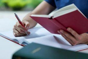 Εξετάσεις ΚΠΓ στο Γ' επίπεδο της τουρκικής γλώσσας