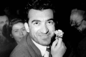 Η δίκη και η εκτέλεση του Νίκου Μπελογιάννη, 30 Μαρτίου 1952