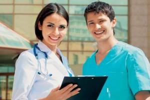 Εκδόθηκαν τα οριστικά αποτελέσματα της Προκήρυξης 5Κ/2017 για 59 θέσεις σε φορείς του Υπουργείου Υγείας