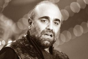 Έφυγε από τη ζωή σε ηλικία 69 ετών ο Ντέμης Ρούσσος