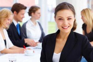 ΕΑΠ - Ανακοίνωση της ΔΕ για τα επαγγελματικά δικαιώματα πτυχιούχων των Προγραμμάτων Σπουδών