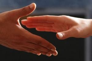 Δωρεάν υπηρεσίες ψυχολογικής υποστήριξης από τον δήμο Αθηναίων