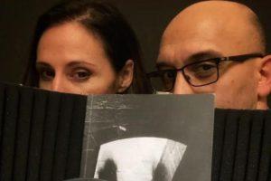 Το ομογενειακό ραδιόφωνο Hephaestus «εκπέμπει» Θέατρο σε 165 χώρες του κόσμου