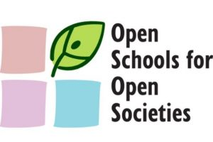 ΙΕΠ - Ημερίδα για εκπαιδευτικούς ΠΕ και ΔΕ: Ημέρα Ανοιχτού Σχολείου «Οpen Schools for Open Societies»