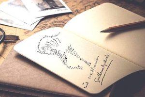 Talking Covers: Εργαστήρια οπτικής ποίησης για εφήβους στο ΚΠΙΣΝ | Σάββατο 10/3