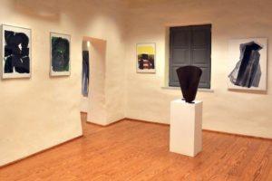 ORANGE WATER 2 - Έκθεση των Nienke Brokke, Πάνου Μητσόπουλου και Severine Amsing στα Χανιά