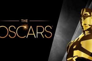 90η Απονομή των Βραβείων Oscar - Ποιοι ήταν οι νικητές της βραδιάς