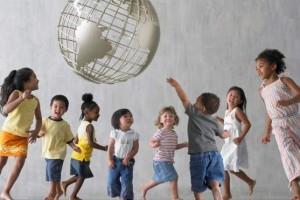 «Παγκόσμια Ημέρα Δικαιωμάτων του Παιδιού» δείτε το πλήρες κείμενο της σύμβασης του ΟΗΕ