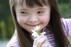 Παγκόσμια Ημέρα για το Σύνδρομο Down - 21 Μαρτίου