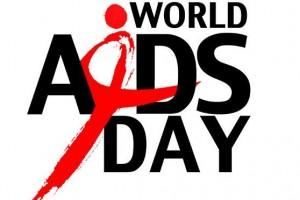 «AIDS: οι ψυχολογικές επιπτώσεις της νόσου» του ψυχολόγου Πάτροκλου Παπαδάκη