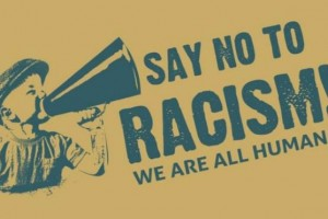 Παγκόσμια Ημέρα κατά του Ρατσισμού – 21 Μαρτίου