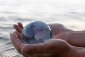 Θεσσαλονίκη: 1000 παιδιά στο Ετήσιο Πρόγραμμα Περιβαλλοντικής Εκπαίδευσης