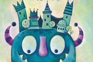 Παγκόσμια Ημέρα Παιδικού Βιβλίου (2 Απριλίου)