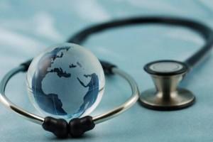 Παγκόσμια Ημέρα Υγείας η 7η Απριλίου