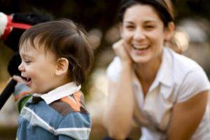 «Ενθάρρυνση και εμπιστοσύνη έχουν ανάγκη τα παιδιά μας!» της ψυχολόγου Μαρίνας Κρητικού