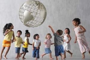 Το πλήρες κείμενο της σύμβασης του ΟΗΕ για τα Δικαιώματα του Παιδιού σε e-book