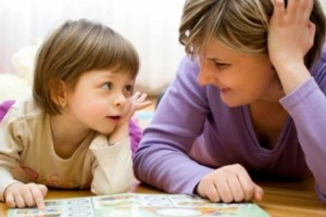 Συγκρούσεις και προβλήματα με τα παιδιά μας; Η ειρήνη ξεκινά από εμάς τους ίδιους