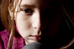 «Η δυσκολία του γονιού να μιλήσει στο παιδί του για την απώλεια και το πένθος» του Ψυχολόγου Γιάννη Ξηντάρα