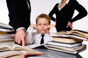 «Μερικές κουβέντες... δεν βοηθούν!» του Ψυχολόγου Γιάννη Ξηντάρα