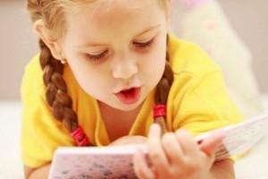 Παγκόσμια Ημέρα Παιδικού Βιβλίου, 2 Απριλίου