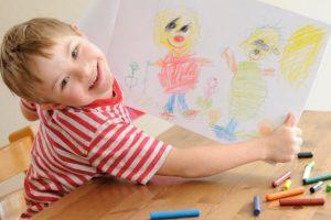 «Διαταραχές λόγου προσχολικής ηλικίας - Ενδείξεις και συμπτώματα» της Λογοπαθολόγου-Λογοθεραπεύτριας Χαράς Αναστασοπούλου