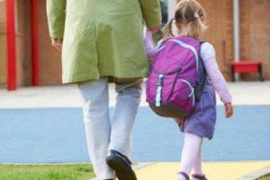 Στις 14 Σεπτεμβρίου ανοίγουν τα σχολεία όλων των βαθμίδων