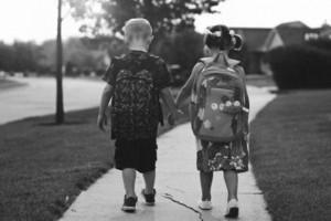 Ημερίδα για την παρουσίαση του «Προσχεδίου Δράσης για τα Δικαιώματα του Παιδιού»