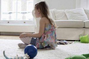 Στάση γονέων απέναντι στο παιδί με «ειδικές ικανότητες»