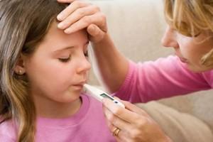 Εγκύκλιος οδηγιών για την αντιμετώπιση της εποχικής γρίπης στα σχολεία