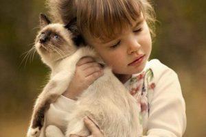 «Οι βασικές ανάγκες ενός παιδιού που οι γονείς καλούνται να φροντίσουν» του Ψυχολόγου Γιάννη Ξηντάρα