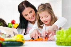 «Πώς μαθαίνουν τα παιδιά;» της ψυχολόγου Μαρίνας Κρητικού