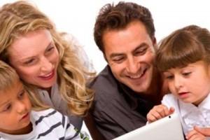 «Σχολές Γονέων» στο Δήμο Θεσσαλονίκης (δωρεάν πρόγραμμα)