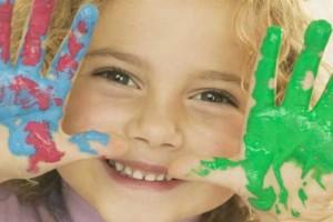 Μάιος 2019 στην Κεντρική Παιδική Βιβλιοθήκη Δήμου Θεσσαλονίκης - Το Πρόγραμμα δράσεων