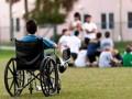 ActionAid: Κάντε τα παιδιά με αναπηρία ορατά στα σχολεία!