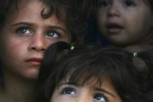 Κοινό πρόγραμμα ΕΕ-UNICEF για περισσότερα από 6.000 παιδιά προσφύγων και μεταναστών στην Ελλάδα
