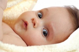 UNICEF - ΕΜΠΑΡΓΚΟ: 1 ΙΑΝ. 2018 - 241 παιδιά αναμένεται να γεννηθούν την Πρωτοχρονιά στην Ελλάδα