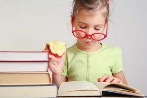 Λέσχη ανάγνωσης και δημιουργικής γραφής για παιδιά στην Κεντρική Παιδική Βιβλιοθήκη Θεσσαλονίκης